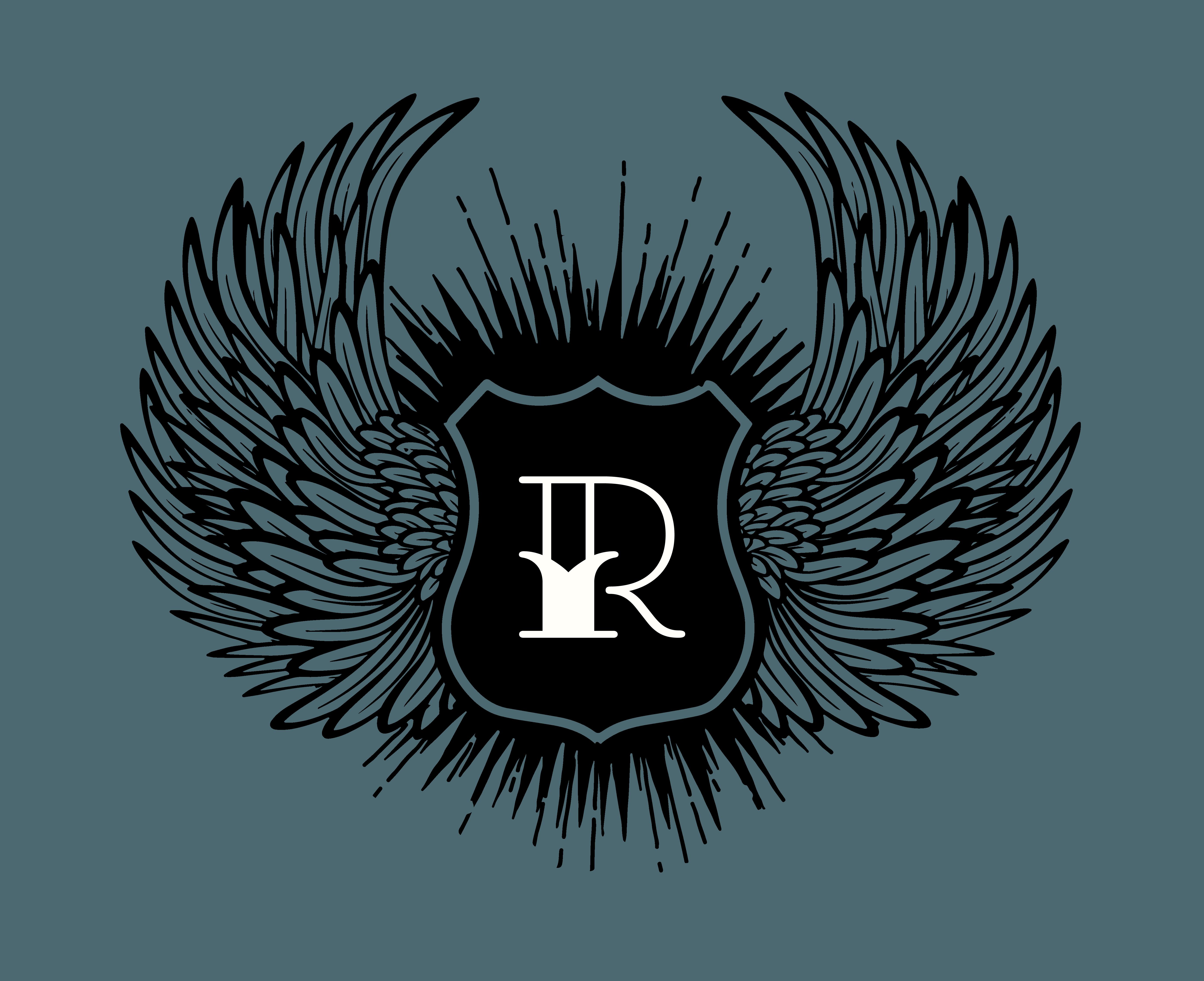 Rheannon Music