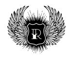 rhea new logo